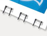 wire_comb